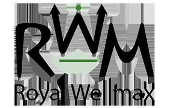 royalwellmax.com